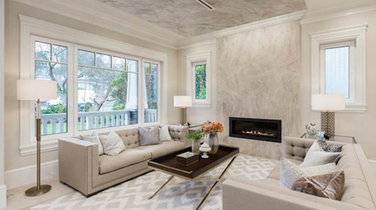 Experience the Lap of Luxury at $9.8m Dunbar Home
