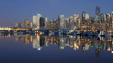 Why Vancouver Needs a Real Estate Therapist (and Now Has One)
