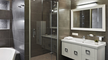How to… Renovate Your Condo Bathroom to Maximize Space