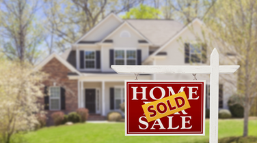 BC Home Sales Up 37.6% in March, Prices Up 14%: BCREA