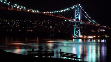 Greater Vancouver Real Estate Market: November 2013