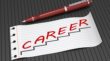 How to Get Your Career in Gear: Advice for Newbie Agents