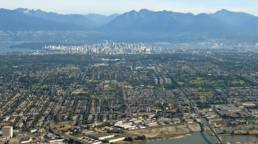 Home Sales Rise 37% in Vancouver's Sellers' Market: REBGV