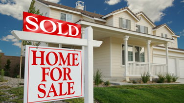 Strongest May for Home Sales Since 2007: BCREA