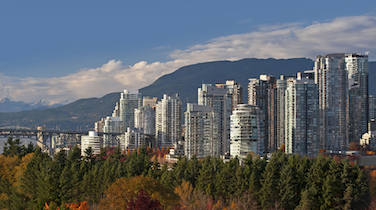 Condo Prices Surge as Vancouver Real Estate Continues Relentless Pace: REBGV