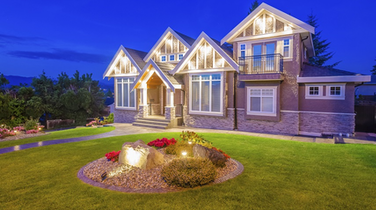 German Real Estate Giant Taps into Vancouver's Luxury Market