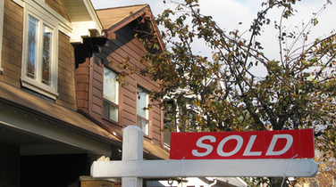 BC Home Sales up 14% but North and South Markets Vary Wildly: BCREA