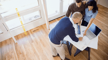 How to… Plan a Successful Condo Renovation