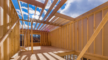 Residential Construction Spending in BC up 16% in September: StatCan