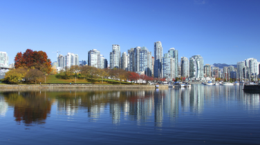 High Vancouver House Prices Not Overvalued, Only Risk is Recession: Economist