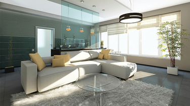 How to... Use Light for Optimal Living