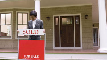 Eight Steps to Selling Your First Home: Part Two