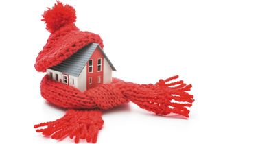 Seven Hot Tips to Keep You Warm this Winter