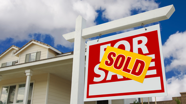 Vancouver Will See Canada's Steepest House Price Rises Again in 2016: RE/MAX