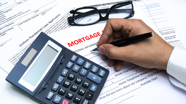 The Five Hottest Mortgages Stories of 2015
