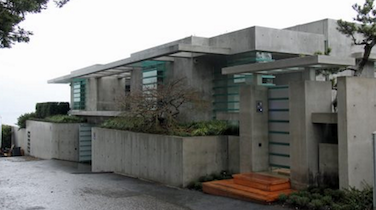 Chip Wilson's Home Remains BC's Most Valuable Property, Rising $6M Last Year