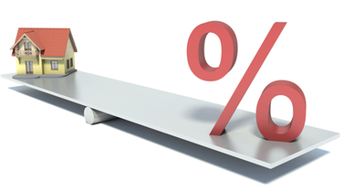 Why Didn't the Bank of Canada Cut Rates?