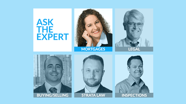 Ask the Expert: Should I Prepare Myself for Higher Interest Rates?