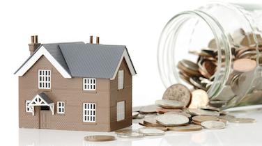 How Cash-Flow-Negative Rental Properties Can Be a Positive: Expert