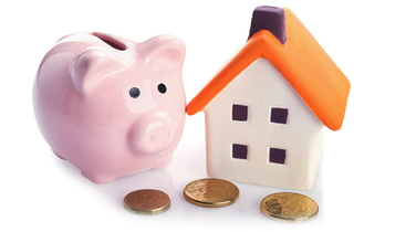 Buying a Home? Are You Ready for the New Down Payment Rules?