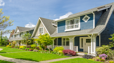 """Editorial: How to Protect Your Home Sale from """"Shadow Flipping"""""""