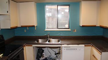 Appraisals—a Key Home Renovation Tool