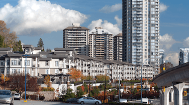 How To… Choose the Right Neighbourhood for You