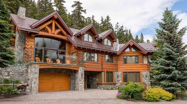 5 Most Expensive Greater Vancouver Homes Sold Last Week