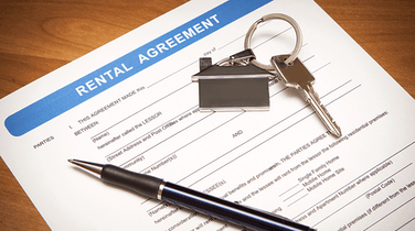 Guide to Being a Landlord #5: Landlords' and Tenants' Rights and Duties