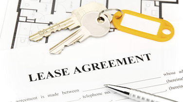 Investment Property: Can I Make a Profit and Keep it Legal?