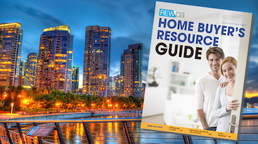 Home Buyer's Resource Guide: Now Available in Print and Online