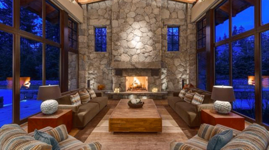 Fireplaces_4
