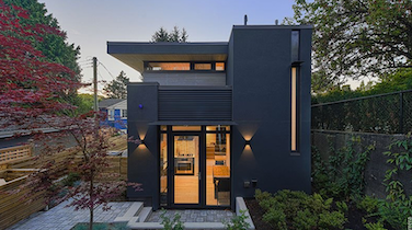 5th Annual Modern Home Tour Returns to Vancouver