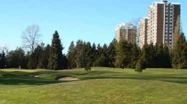 Five Great Things About Living in… South Cambie