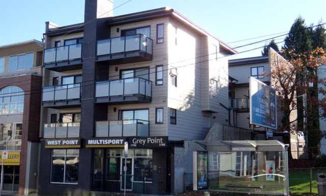 Point Grey Low_Condo.png