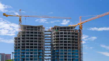 Vancouver Sees Welcome Boosts to Housing Starts and Building Permits: Reports