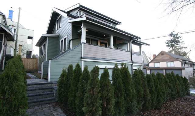 Highest- and Lowest-Priced Listed Homes in… Mount Pleasant West_4