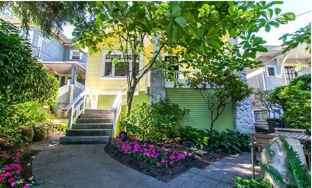 Highest- and Lowest-Priced Listed Homes in… Mount Pleasant West_6