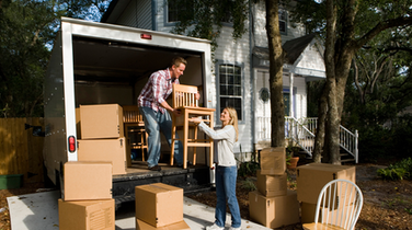 The Real and Hidden Costs of Moving House