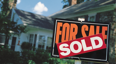 BC Government Ends Real Estate Industry Self-Regulation Following Report