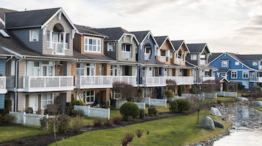 Time for BC, Feds to Step in on Housing Affordability: Richmond Council