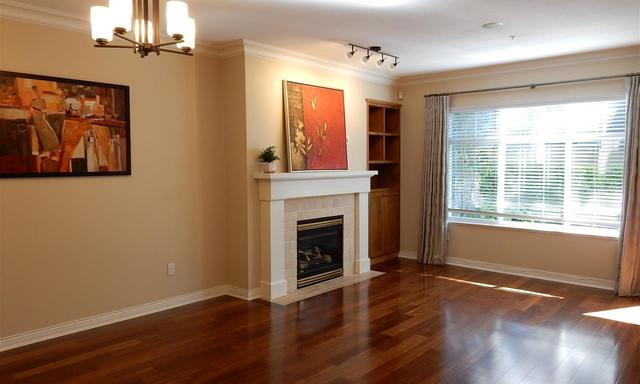 Kerrisdale_Townhouse_High