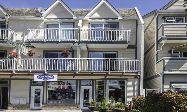 Five great buys Steveston townhouse 5