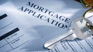 """New Mortgage Stress Test for All """"Will Do More Harm than Good"""""""