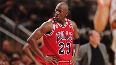 Why Hasn't Michael Jordan's Home Sold?