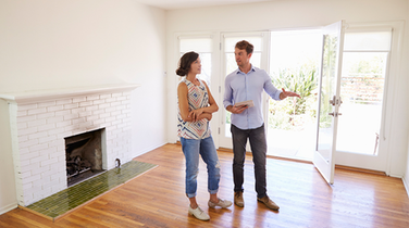 8 Essential Questions to Ask at an Open House