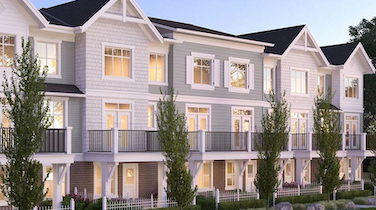 Blend Urban and Rural Living in Maple Ridge