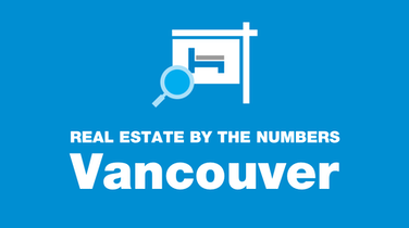 5 Things You Didn't Know About Real Estate in Vancouver