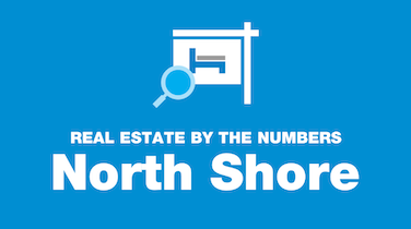 5 Things You Didn't Know About Real Estate on the North Shore