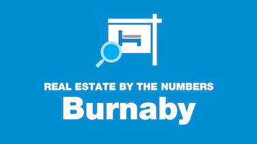 5 Things You Didn't Know About Real Estate in Burnaby